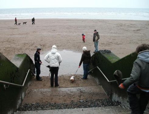 beach1-jan09