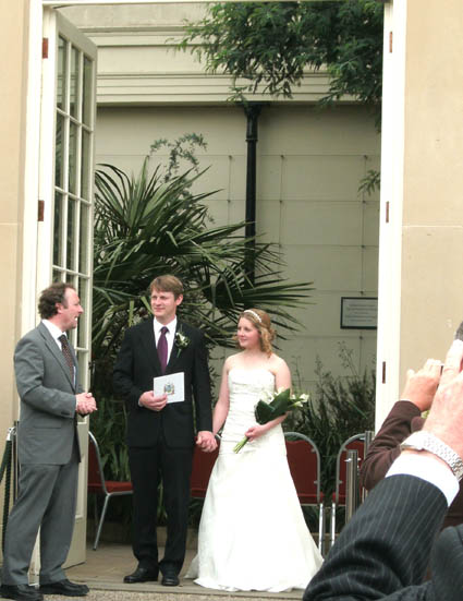 wedding10 may09
